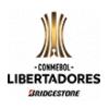 CONMEBOL Libertadores 2020
