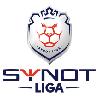 Czech Liga 2018/2019