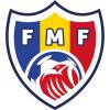 Divizia Națională 2021/2022