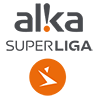 Superliga 2018/2019