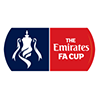 FA Cup 2021/2022