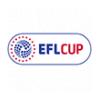 League Cup 2021/2022