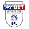 Англия: Первая Футбольная Лига 2017/2018