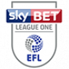 League One 2021/2022
