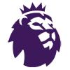 Premier League 2019/2020