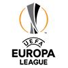Лига Европы 2017/18