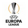 UEFA Europa League 2021/2022