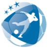 Europe: Euro U21 - Qualification 2019