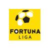 Super Liga 2019/2020