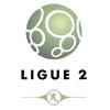 Лига 2 2017/2018