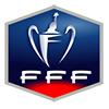 Кубок Франции 2017/2018