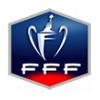 France: Coupe De France 2019/2020
