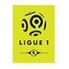 Франция: Лига 1 2017/2018