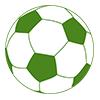 Товарищеские матчи: Клубы 2017