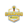 Brazil: Campeonato Gaucho - Play Offs 2020