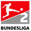 2. Bundesliga 2018/2019