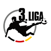 Germany: 3. Liga 2018/2019