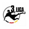 3. Liga 2021/2022