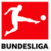 Германия: Бундеслига 2017/2018