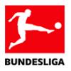 Bundesliga 2019/2020