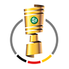 DFB Pokal 2019/2020
