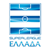 Суперлига 2017/2018