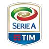 Италия: Серия A 2017/2018