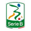 Серия B 2017/2018