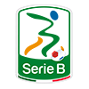 Italy: Serie B - Play Out 2019/2020