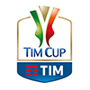 Италия: Кубок 2017/18