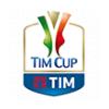Italy: Coppa Italia 2019/2020