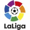 La Liga 2021/2022