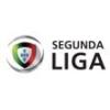 Portugal: Segunda Liga 2019/2020