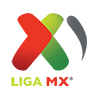 Liga MX 2018/2019