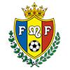 Divizia Națională 2018