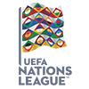Europe: Uefa Nations League - League A - Play Offs 2020/2021