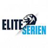 Eliteserien 2021