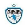Division Intermedia 2019
