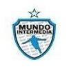 Division Intermedia 2021
