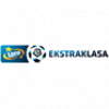 Ekstraklasa 2021/2022