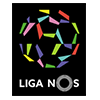Primeira Liga 2018/2019