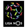 Primeira Liga 2019/2020