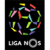 Primeira Liga 2021/2022