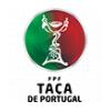 Portugal: Taça De Portugal 2019/2020