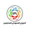 Pro League 2021/2022
