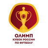 Cup 2020/2021