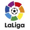 La Liga 2019/2020
