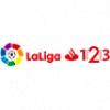 Segunda División 2021/2022