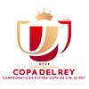 Copa del Rey 2018/2019