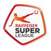 Швейцария: Суперлига 2017/18